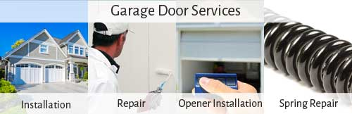 Avondale Garage Door Repair   Avondale, AZ